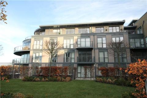 2 bedroom flat to rent - Darwin House, Kingsley Walk, Cambridge, CB5
