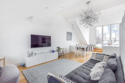 3 bedroom flat for sale - Milton Road, Highgate