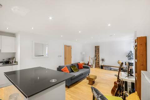 1 bedroom apartment for sale - Wood Wharf Greenwich SE10