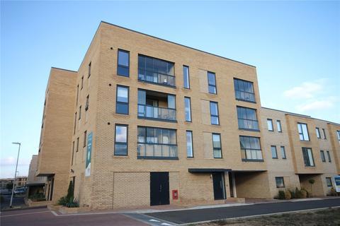 1 bedroom flat to rent - Ellis Road, Trumpington, Cambridge, CB2