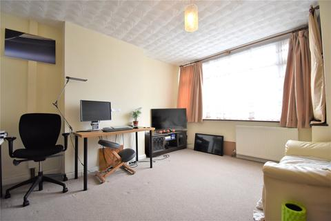 1 bedroom house share to rent - Laggan Road, Maidenhead, Berkshire, SL6