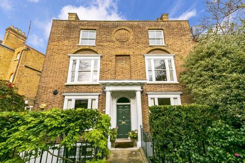 3 bedroom flat to rent - Sheen Road, Richmond