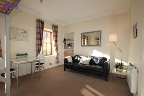 Studio to rent - Grange Court, Newington, Edinburgh, EH9 1PX