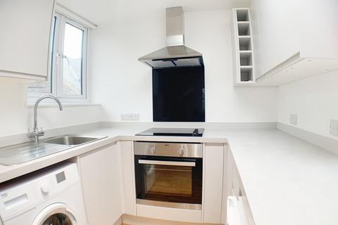 1 bedroom flat to rent - Wilbury Gardens, HOVE, East Sussex, BN3