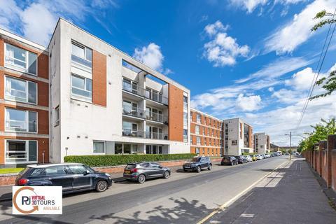 2 bedroom flat for sale - 2/2, 3 Hanson Park, Dennistoun, Glasgow, G31 2HB