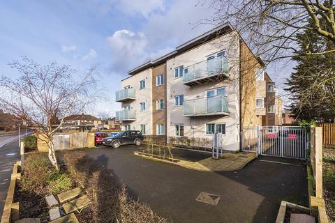 2 bedroom apartment for sale - Frederick Court, 2-6 Brampton Road, Bexleyheath, Kent, DA7