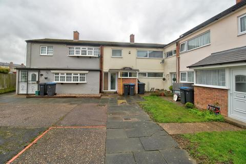3 bedroom terraced house for sale - The Fortunes, Harlow