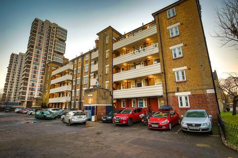 3 bedroom flat for sale - Wyndham Estate Camberwell SE5