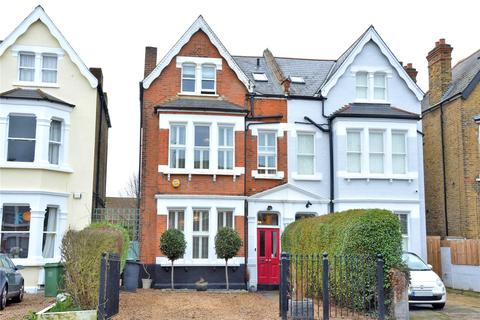 5 bedroom semi-detached house for sale - Manor Park, Hither Green, London, SE13