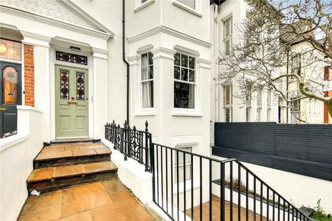 1 bedroom flat to rent - Cecile Park, London, N8