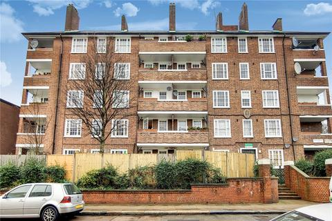 1 bedroom flat for sale - Crouch Hill, London, N8