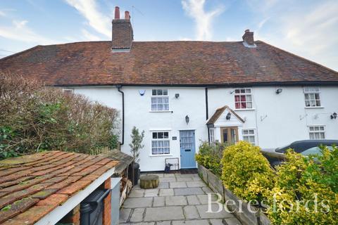2 bedroom cottage for sale - Norton Heath, Ingatestone, Essex, CM4