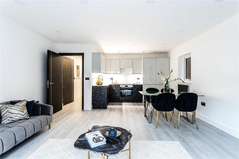 2 bedroom apartment for sale - Greyhound Road, Tottenham, London, N17