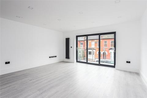 2 bedroom apartment for sale - Greyhound Road, Tottenham, London, N17