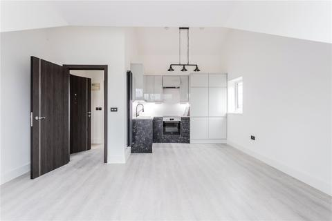 1 bedroom apartment for sale - Greyhound Road, Tottenham, London, N17
