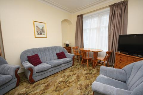 1 bedroom flat to rent - Dee Place, Aberdeen, AB11
