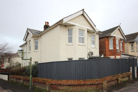 2 bedroom apartment for sale - Paisley Road, Southbourne, Bournemouth, BH6