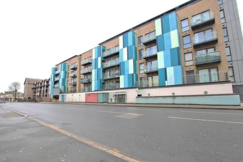 2 bedroom flat for sale - 6 Homesdale Road, Bromley, South London, BR2 9FS