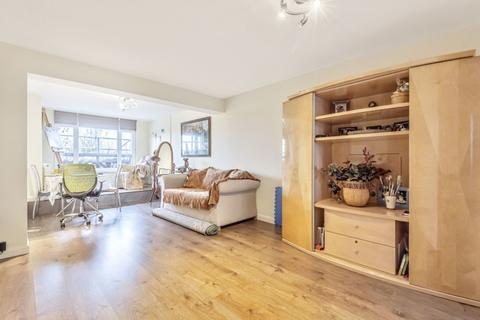 1 Bed Flats To Rent In Morden Apartments Flats To Let Onthemarket