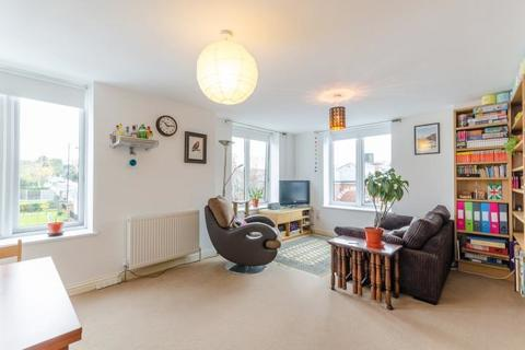2 bedroom apartment for sale - Flat 7, Langham Court, 1A Suffolk Road, London, SE25 6BF