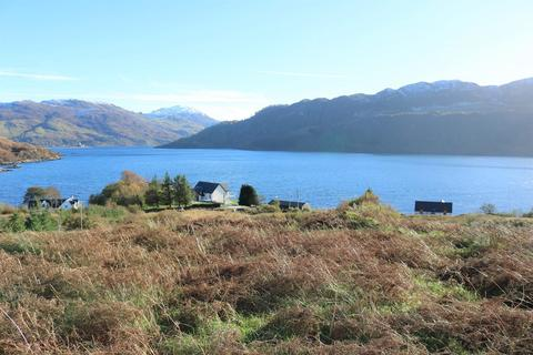 Croft for sale - Avernish, Kyle IV40