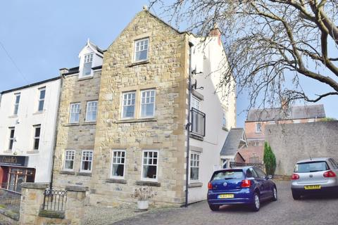 3 bedroom townhouse to rent - Eastgate, Hexham, NE46
