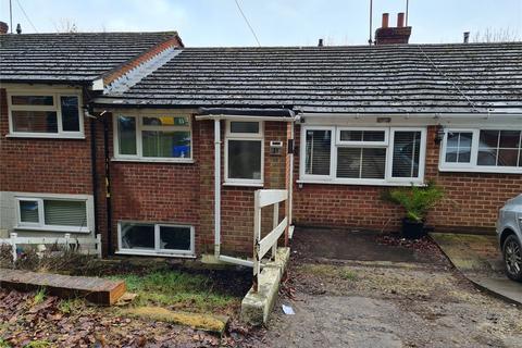 4 bedroom terraced house for sale - Beech Road, Biggin Hill, Kent, TN16