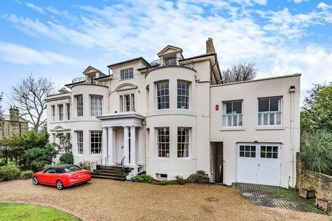 3 bedroom flat for sale - Morden Road London SE3
