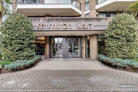 1 bedroom apartment for sale - Kensington West, Blythe Road, London, W14