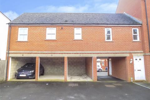 2 bedroom house for sale - Dunvant Road, Swindon, SN25