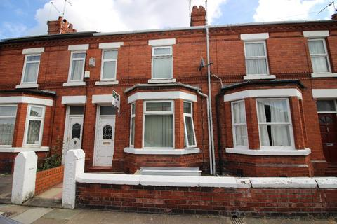 1 bedroom in a house share to rent - HOUSE SHARE - ONE ROOM AVAILABLE