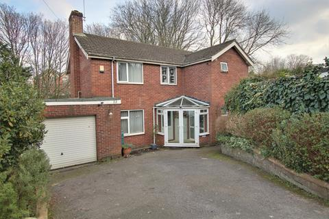 5 bedroom detached house for sale - Portswood, Southampton