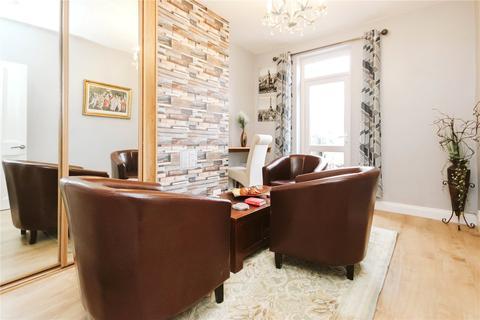 3 bedroom maisonette to rent - Gloucester Road, Horfield, Bristol, BS7