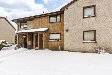 2 bedroom flat for sale - 2 Laidon Terrace, Dundee, DD3