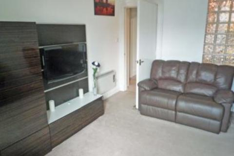 1 bedroom flat to rent - 20 St Peters Street, Top Left, Aberdeen, AB24 3HU