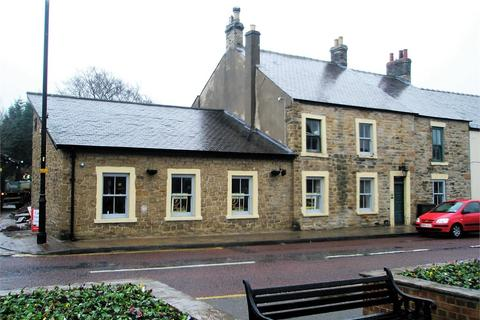 2 bedroom apartment to rent - Queens Apartments, Lanchester, Co. Durham DH7