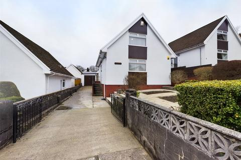 3 bedroom detached house for sale - Pant-y-Fedwen, Aberdare, Rhondda Cynon Taff, CF44