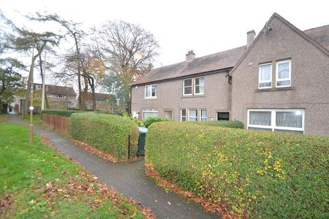 2 bedroom terraced house to rent - Drumbrae Drive, Edinburgh   Available 20th April
