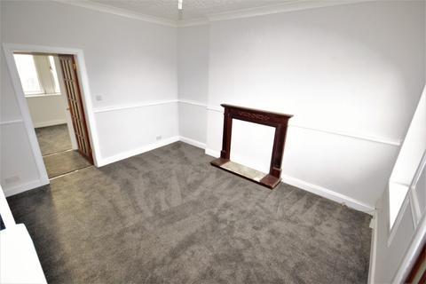 3 bedroom flat to rent - College Street, Buckhaven, Fife, KY8