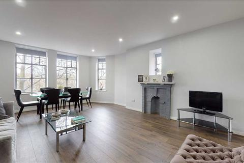 4 bedroom apartment to rent - Clive Court, Maida Vale, Maida Vale, W9