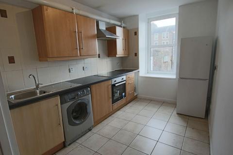 3 bedroom flat to rent - Clepington Street, , Dundee, DD3 7PR