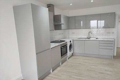 1 bedroom apartment to rent - THE VILLAGE, CHARLTON, LONDON SE7