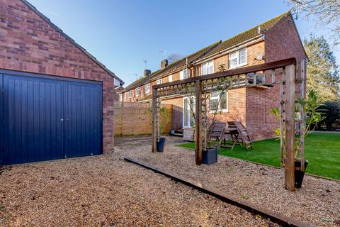1 bedroom end of terrace house for sale - Corner House, Beaconsfield, HP9