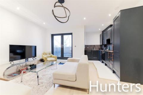 1 bedroom flat for sale - Green Lane, KT4