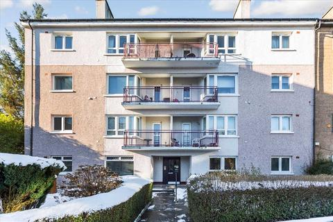 2 bedroom apartment for sale - Banchory Avenue, Eastwood, Flat 0/1, GLASGOW