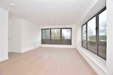 1 bedroom ground floor flat for sale - Regent House, Hubert Road, Brentwood, Essex