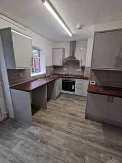 1 bedroom flat to rent - Holmcroft Road, Stafford ST16