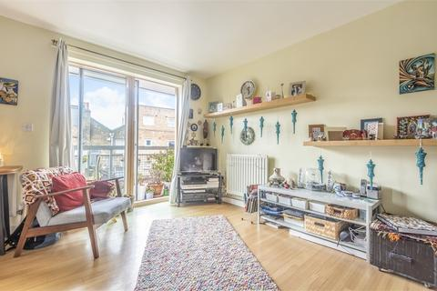 1 bedroom flat for sale - Athol Court, 13 Pine Grove, London