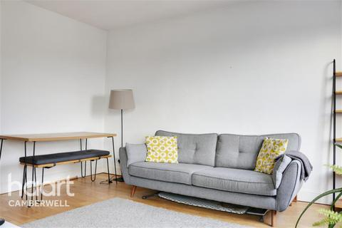 1 bedroom flat to rent - Coldharbour Lane, SE5