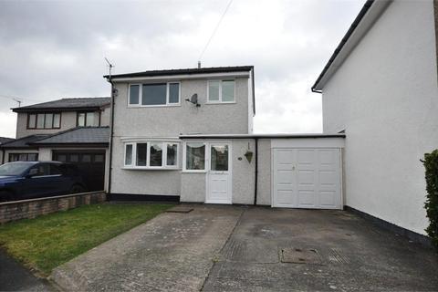 3 bedroom detached house for sale - Trem Y Ffridd,, Y Bala, Gwynedd